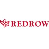 Redrow_logo square