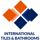 International_tiles_and_bathrooms_logo_retina white