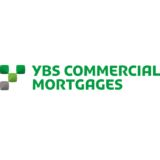 YBSCommercial_Logo_Colour_CMYK USE square