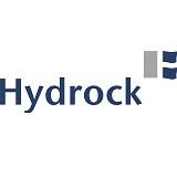 Hydrock logo CMYK (2) square