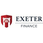 ExeterFinance_Logo square small