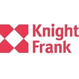 KF Brandmark_RED_199 (002) square small