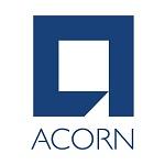 Acorn Logo SQUARE RGB website
