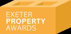 Exeter Property Awards